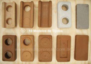 10-modelos-de-tijolo-ecologico-vimaq-prensas (1)