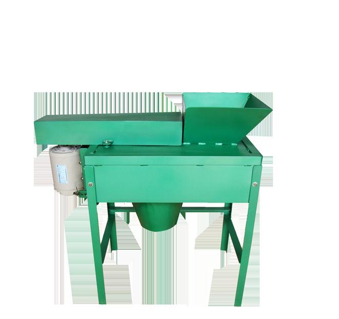 triturador-vimaq