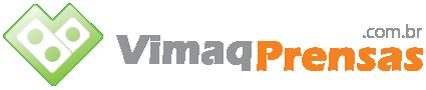 Vimaq Prensas Tijolo Ecológico de Solo-cimento